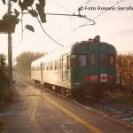 14reviglione1