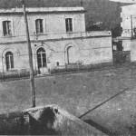14sgiusves1956