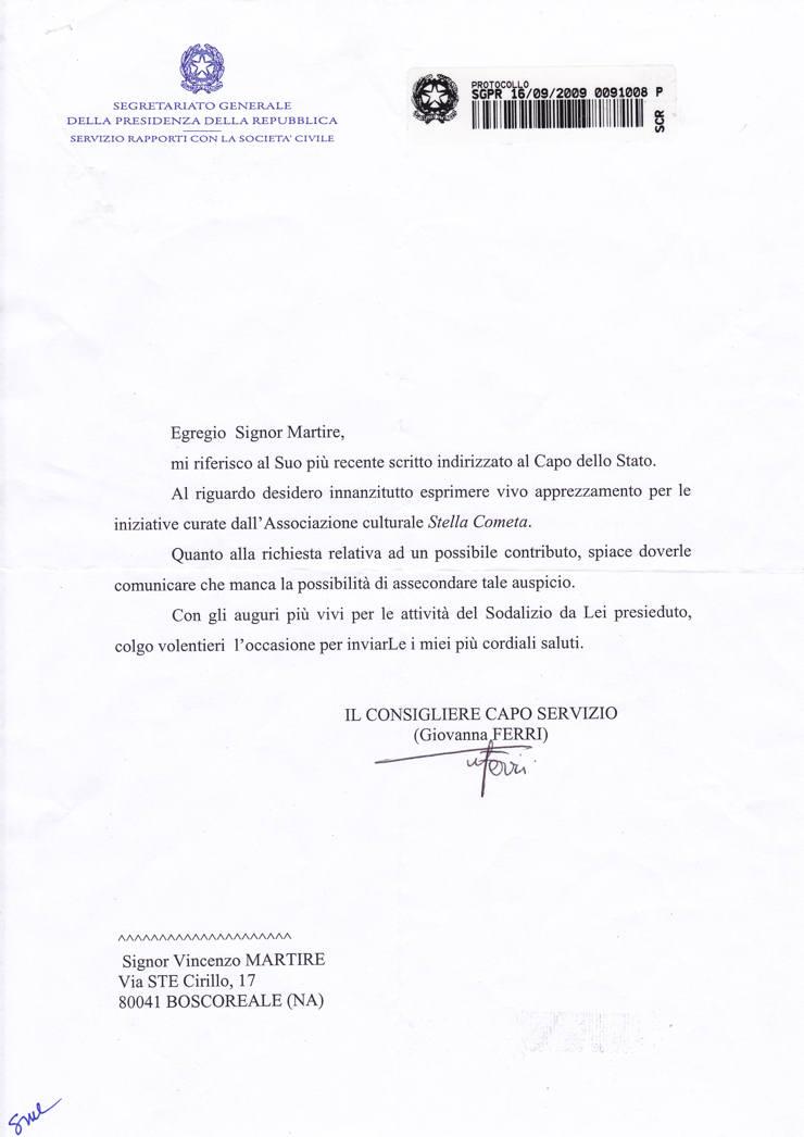 napolitano16092009web