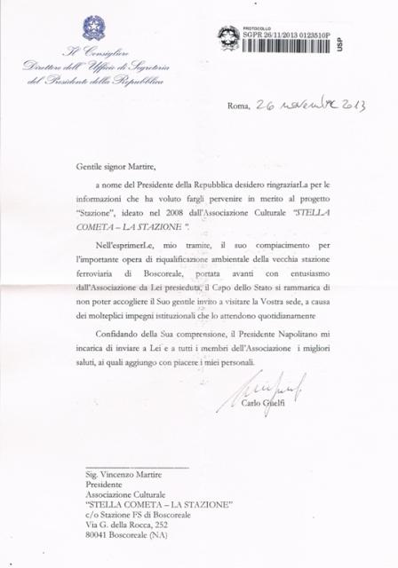 napolitano nov 2013 lettera ricevuta web rid (1)