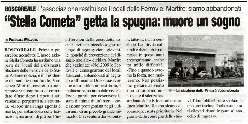 roma_il_giornale 14ott2014