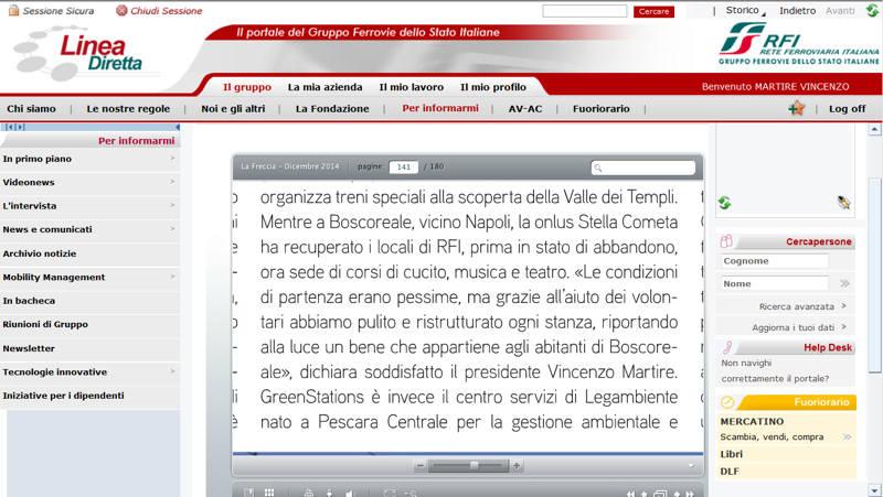 freccia DIC 2014 web2