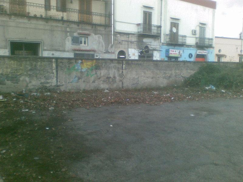 marvingio1