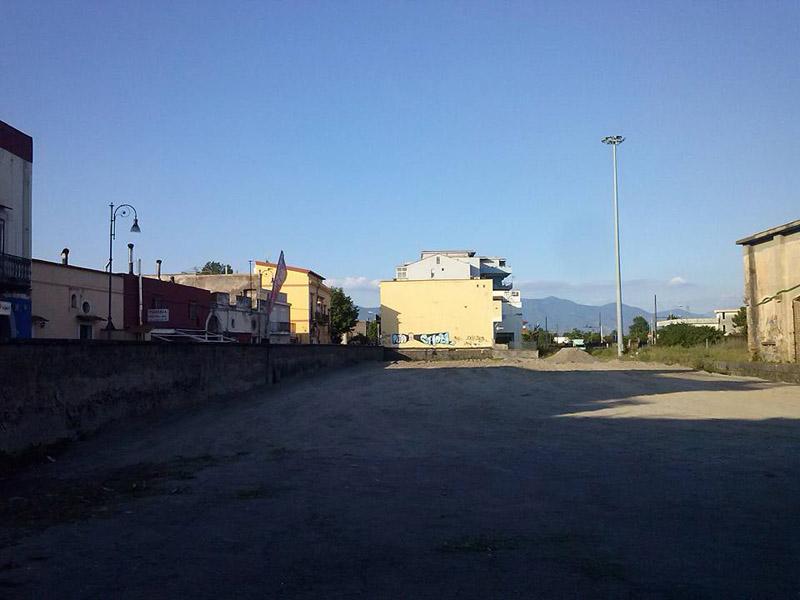 scalo2