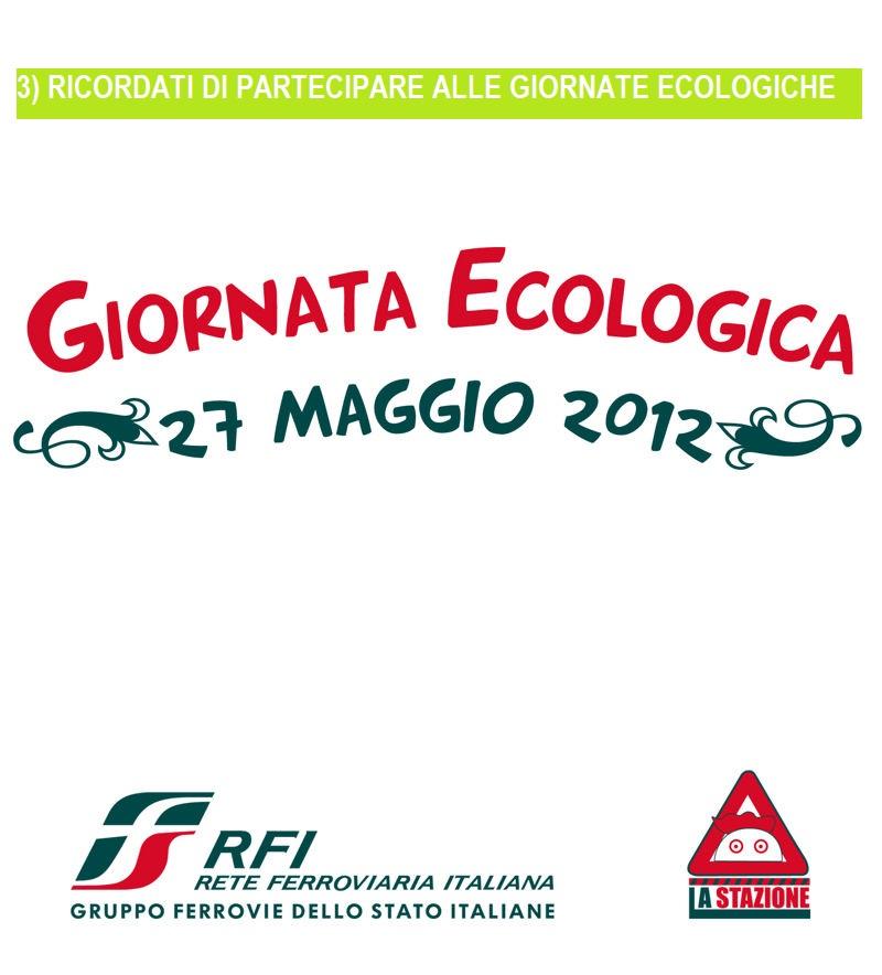 3-ricordati-di-partecipare-alle-giornate-ecologiche