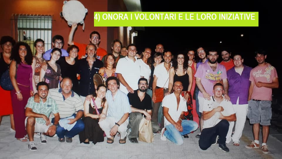 4-onora-i-volontari-e-le-loro-iniziative