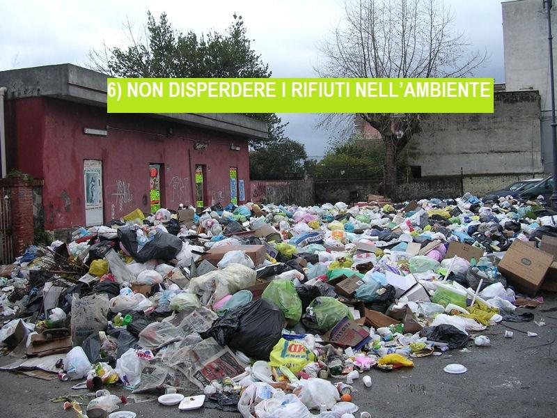 6-non-disperdere-i-rifiuti-nellambiente